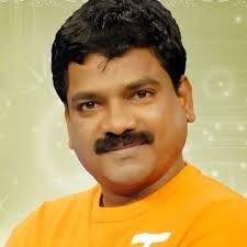 Chandrabose Image