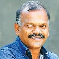 R Velraj Image
