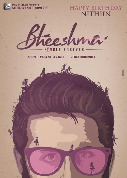 0-Bheeshma