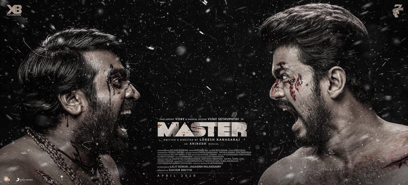 1-<p>Master</p>