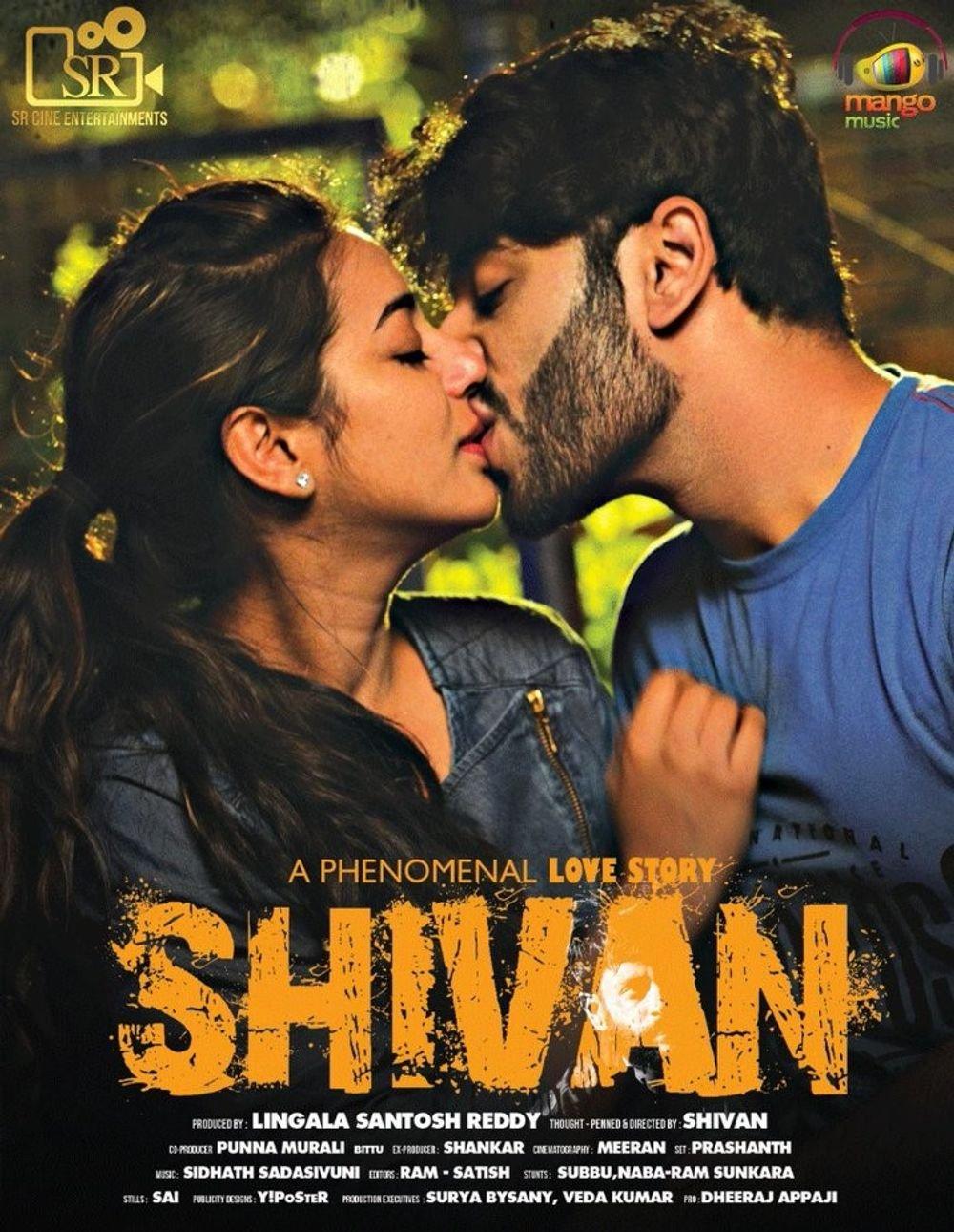 3-<p>Shivan</p>