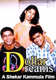 Dollar Dreams-banner