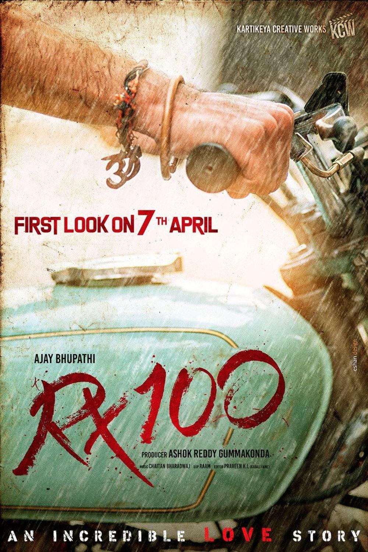 RX100-banner