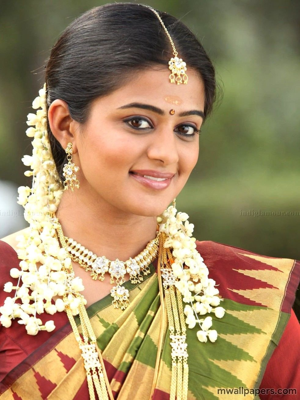 Priyamani Image