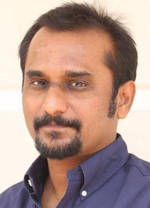 Deva Katta Image