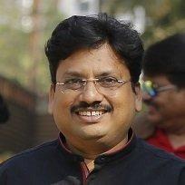 Prem Bhagirath Image