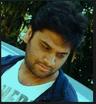 SR Shekhar Image