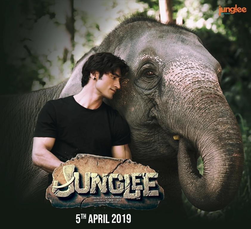 5-<p>Junglee</p>