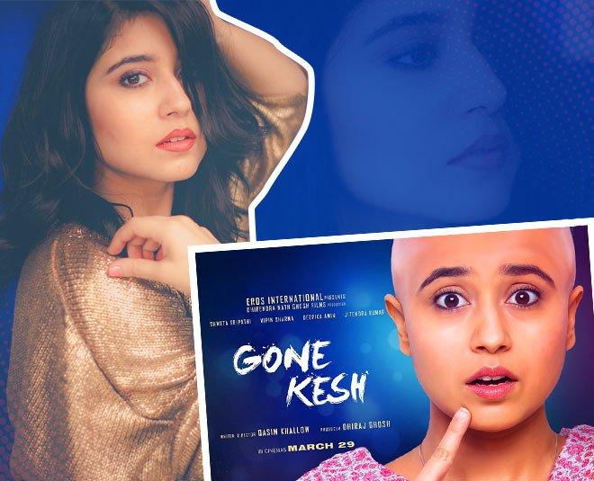 3-<p>Gone Kesh</p>