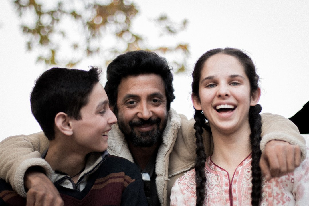 1-<p>No Fathers In Kashmir</p>