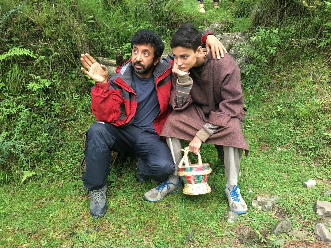 2-<p>No Fathers In Kashmir</p>