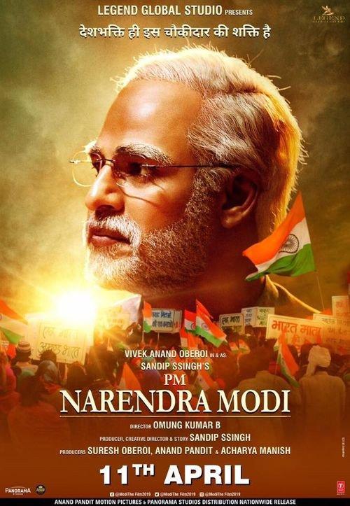 1-<p>PM Narendra Modi</p>