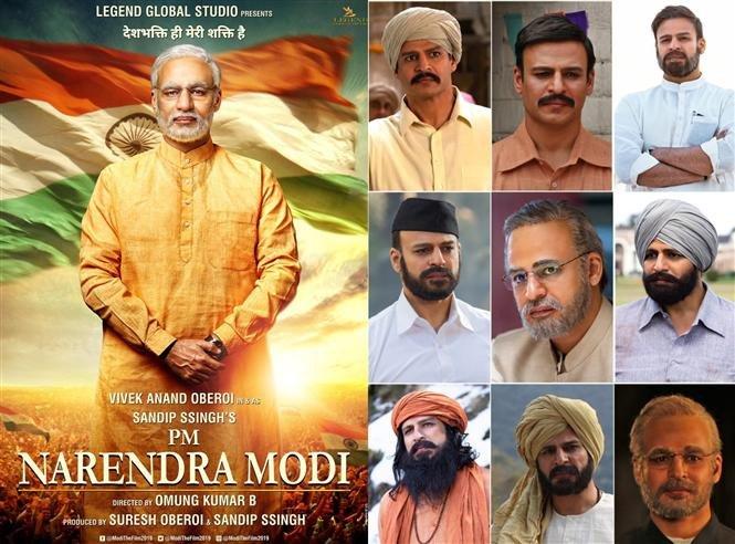 3-<p>PM Narendra Modi</p>