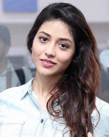 Priyanka Jawalkar Image