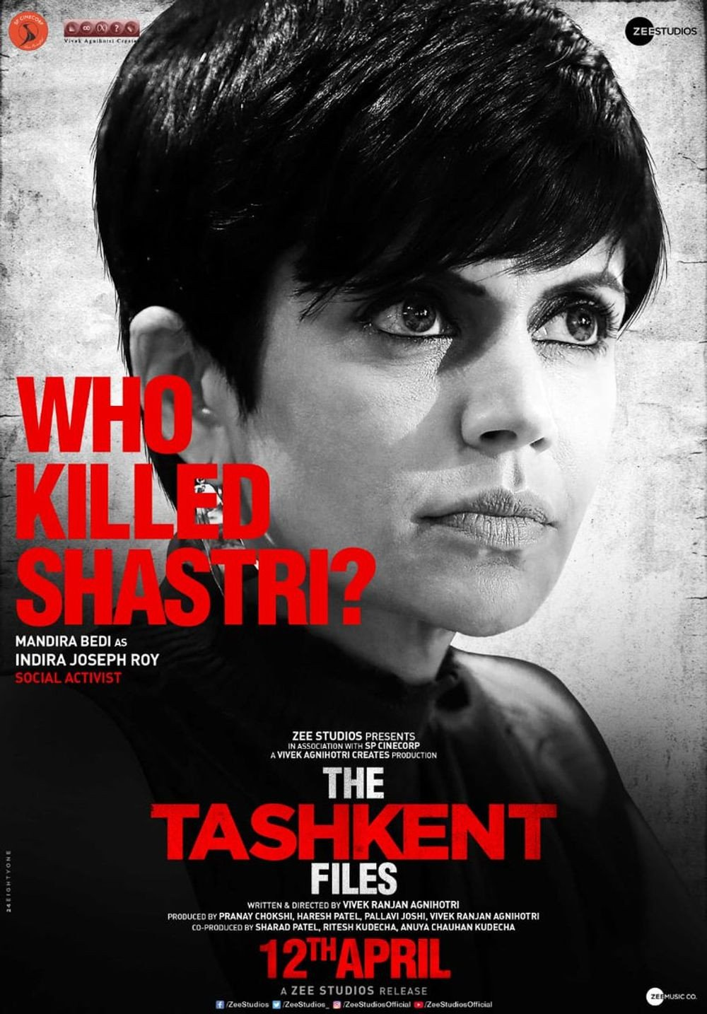 <p>The Tashkent Files</p>-banner