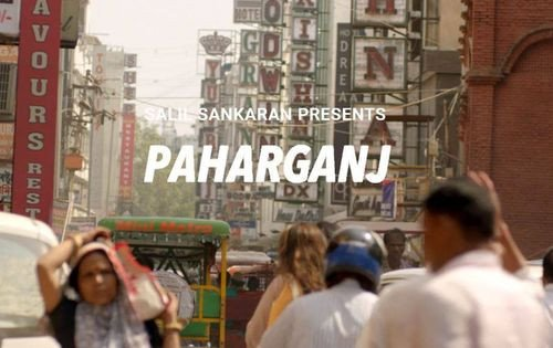 2-<p>Paharganj – The Little Amsterdam Of India</p>