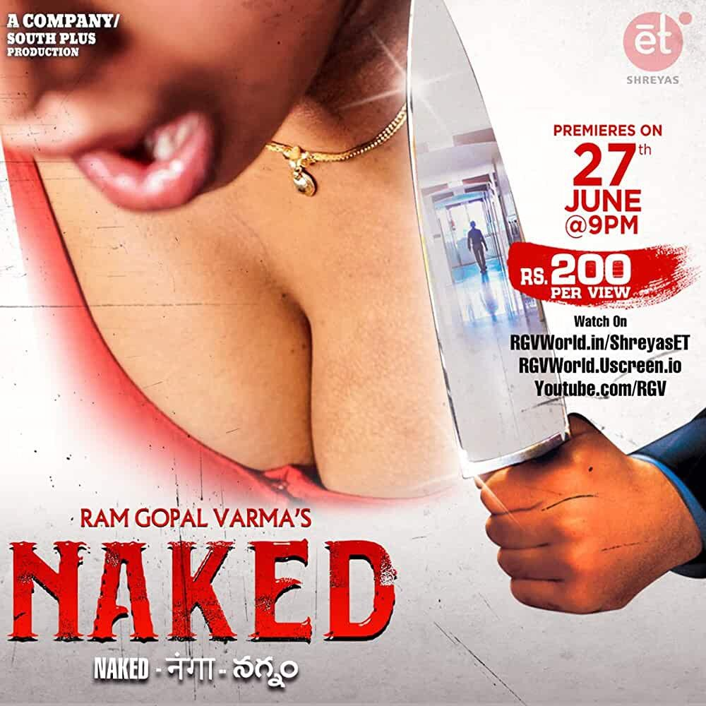 1-<p>Naked</p>