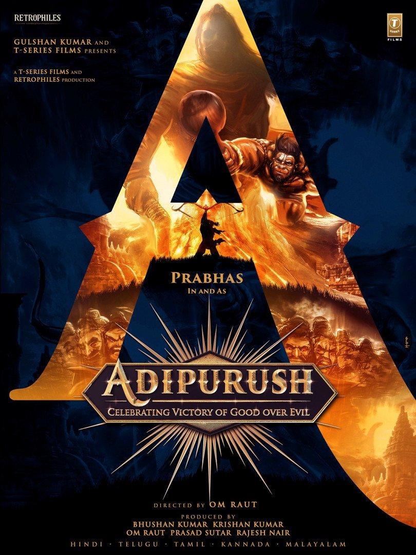 <p>Adipurush</p>-banner