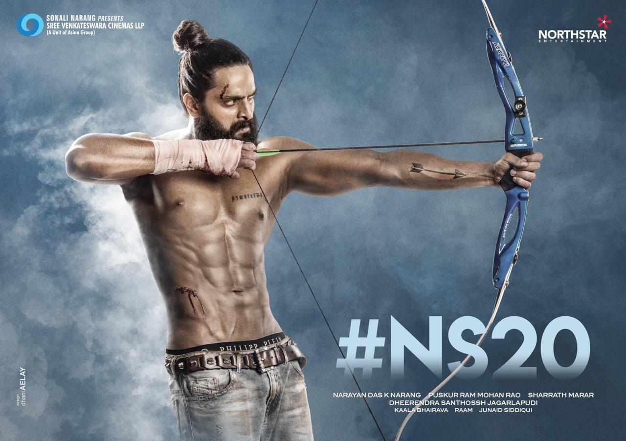 <p>NS20</p>-banner
