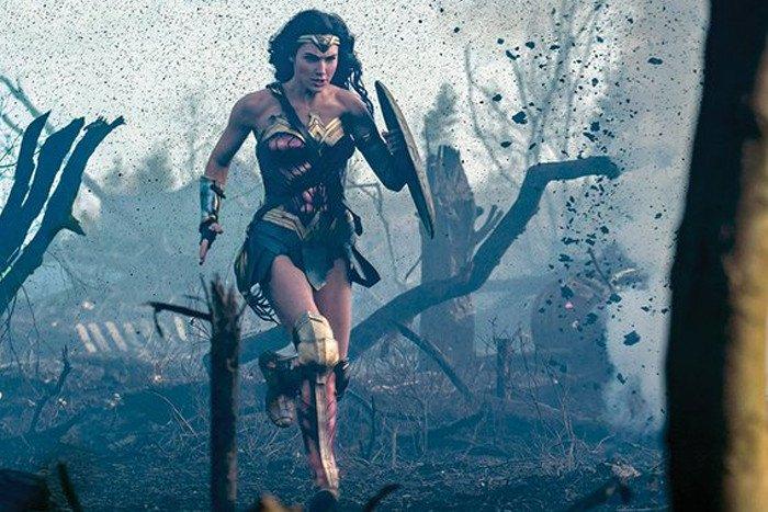 <p>Wonder Woman 1984</p>-banner