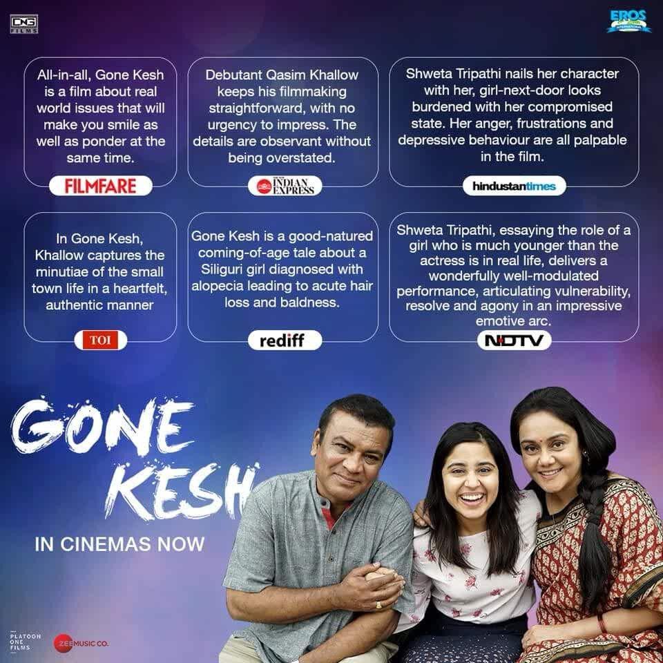5-<p>Gone Kesh</p>
