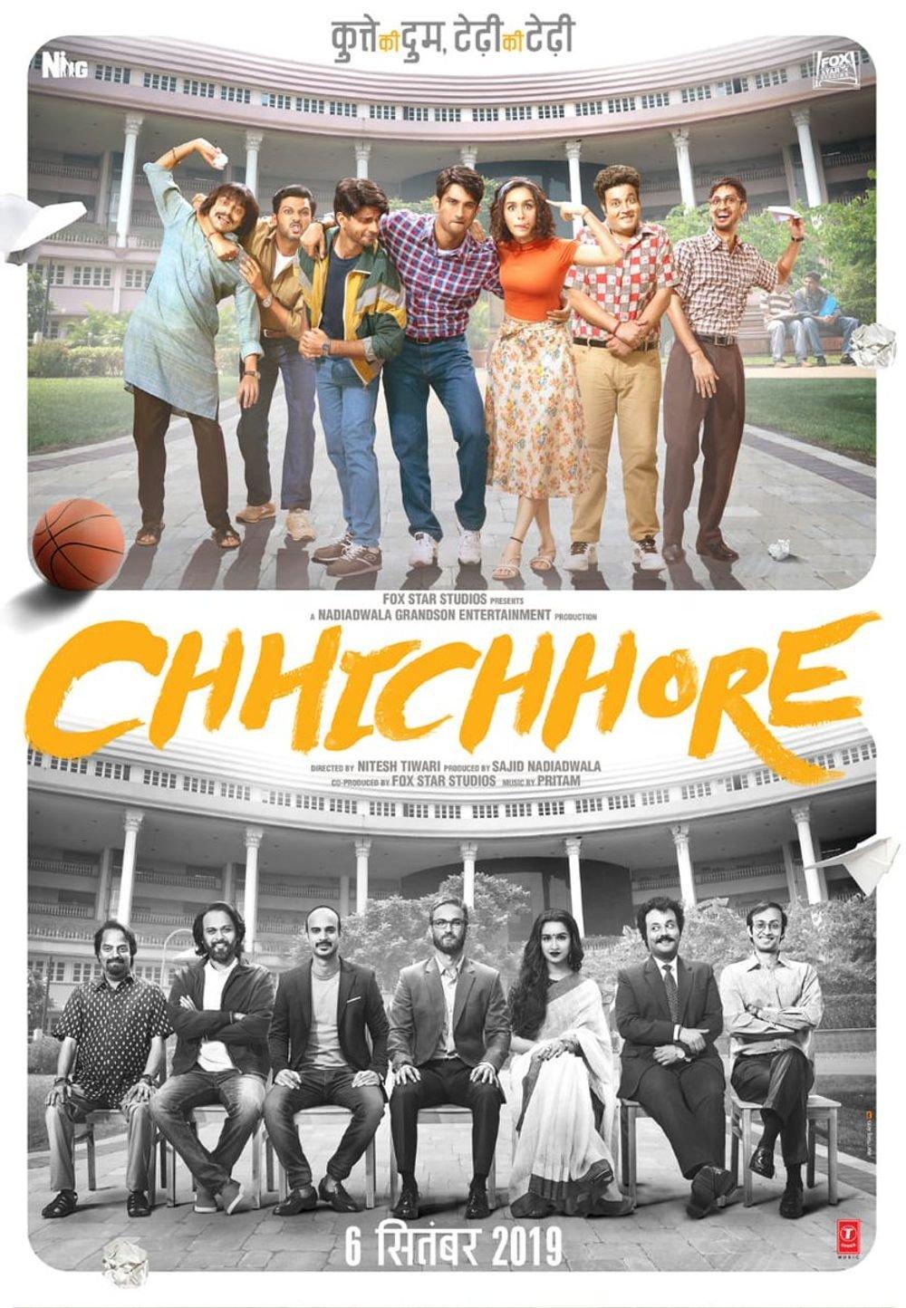 <p>Chhichhore</p>-banner