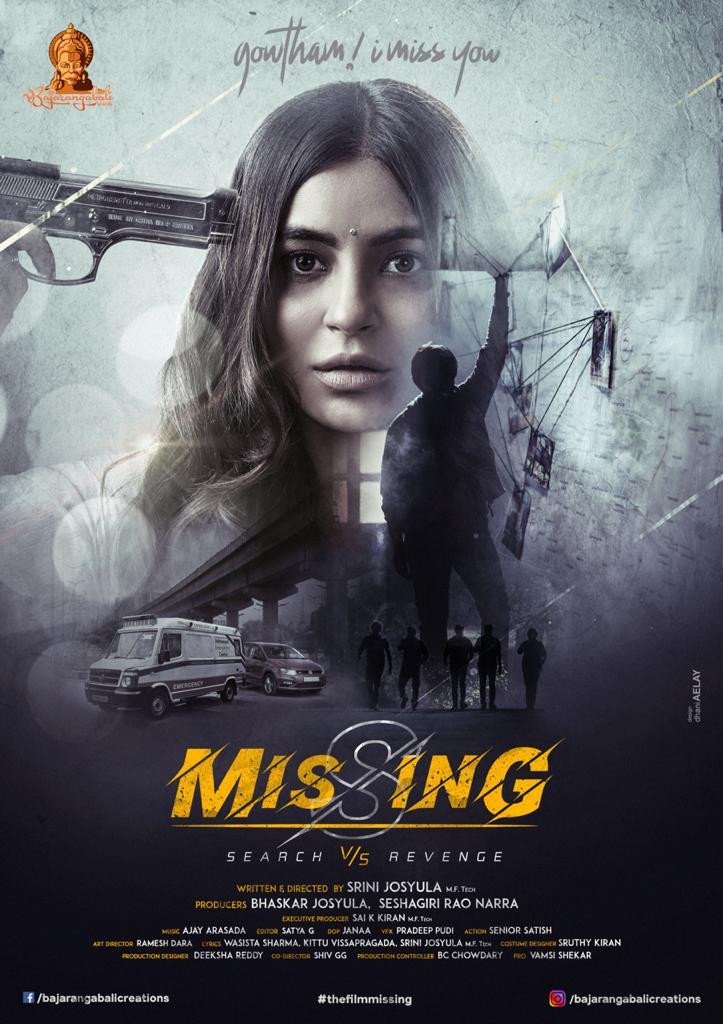 <p>Missing</p>-banner