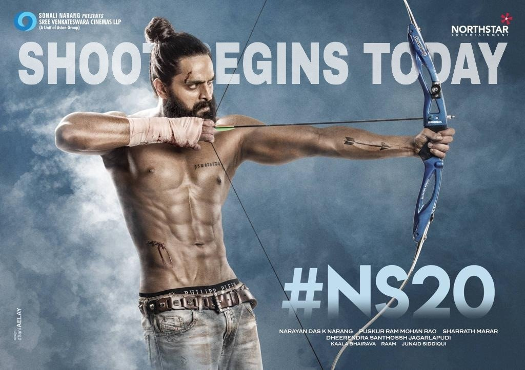 3-<p>NS20</p>