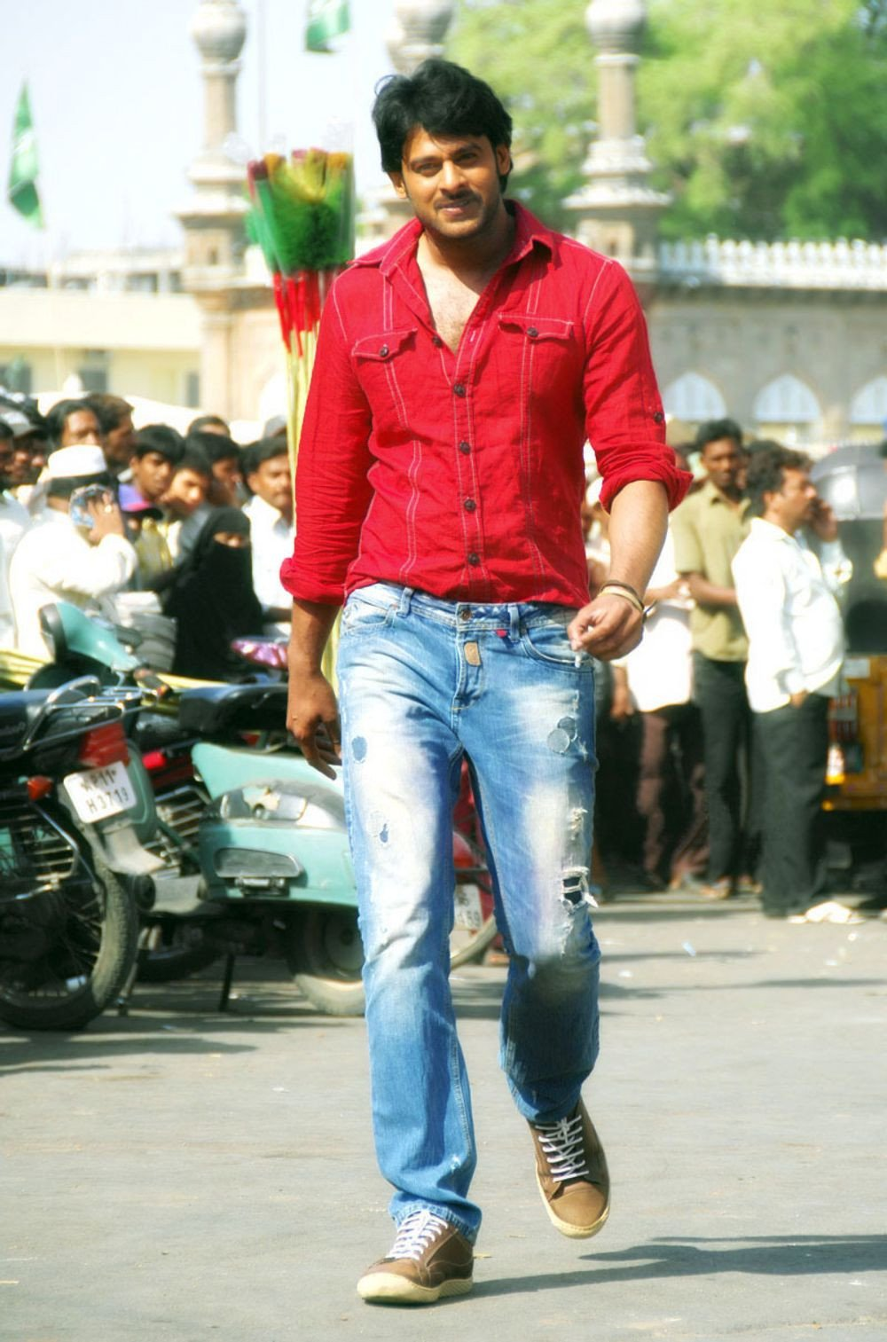 0-<p>Ek Niranjan</p>