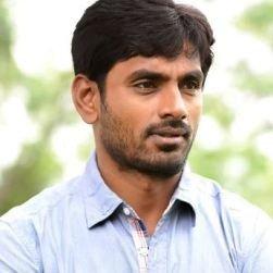 Sahi Suresh Image