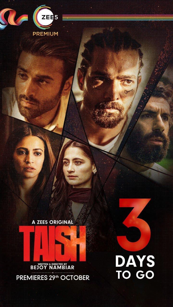 <p>Taish</p>-banner