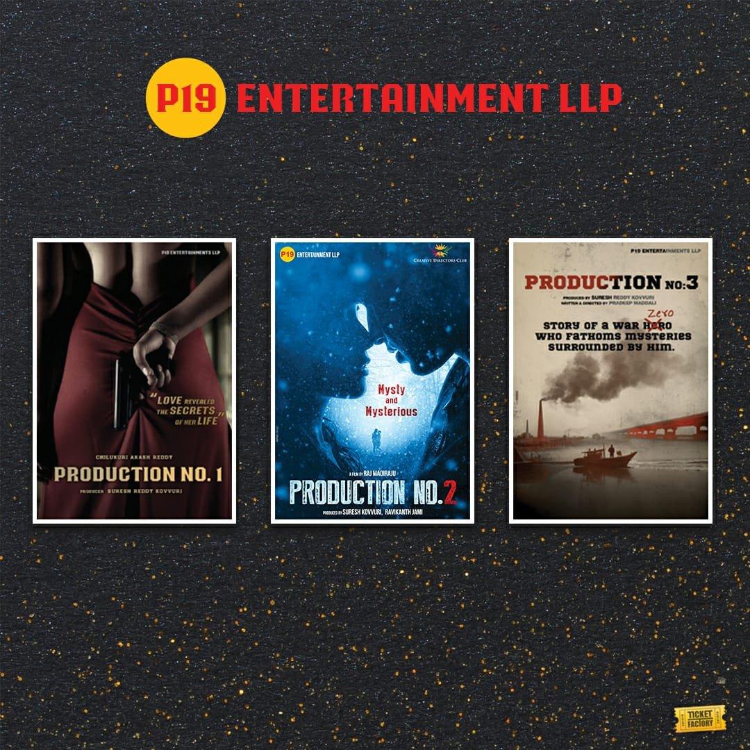 <p>Prod No 2</p>-banner