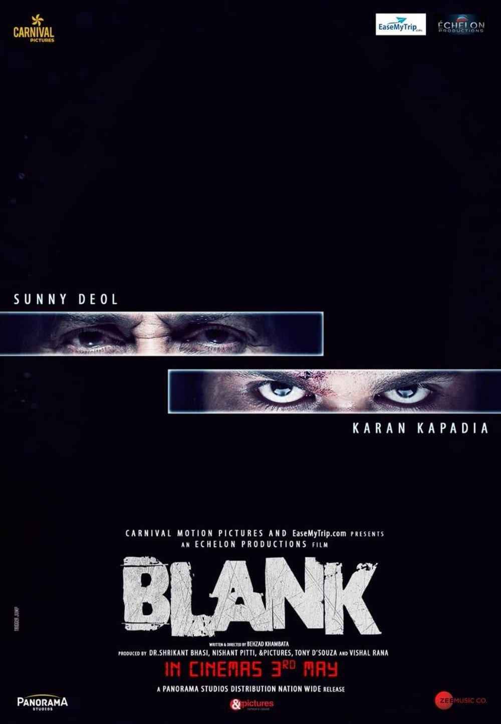 2-<p>Blank</p>