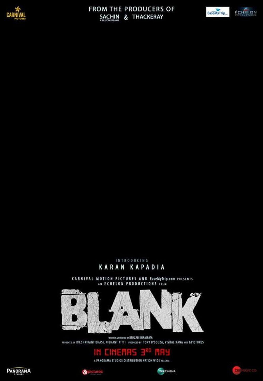 3-<p>Blank</p>