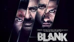 4-<p>Blank</p>