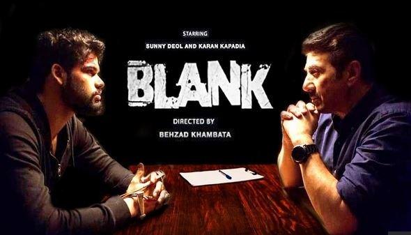 1-<p>Blank</p>