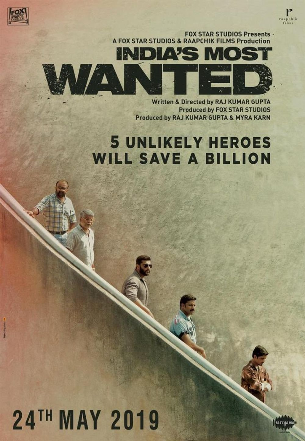 """<p><span style=""""color: rgb(0, 0, 0);"""">India's Most Wanted</span></p>-banner"""