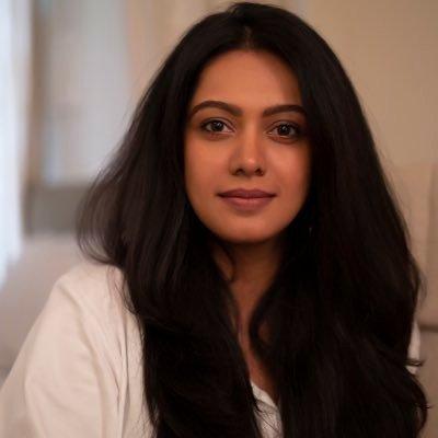 Eka Lakhani Image