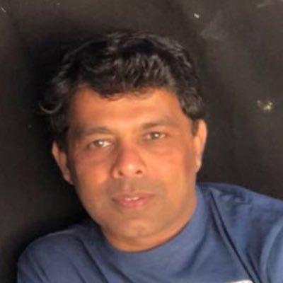 Sanjay Sankla Image