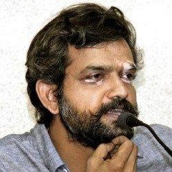 Rajeev Ravi Image