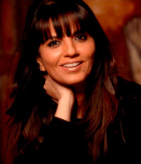 Neeta Lulla Image