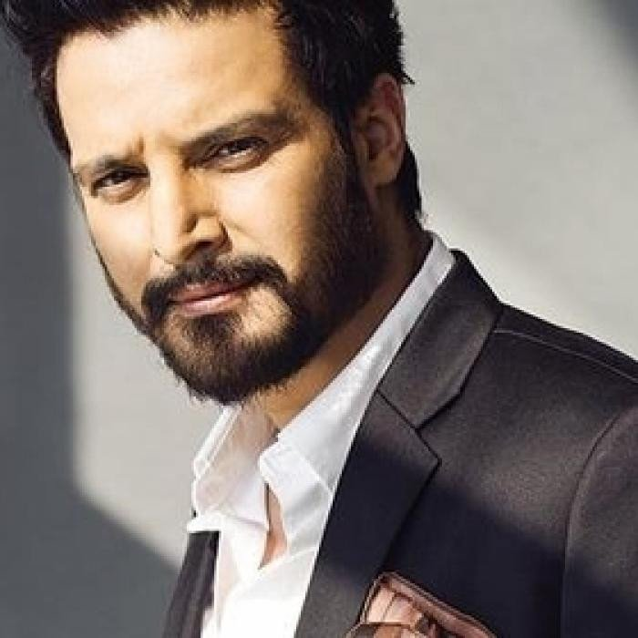 Jimmy Sheirgill Image