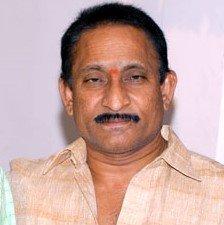 Vakada Anjan Kumar Image