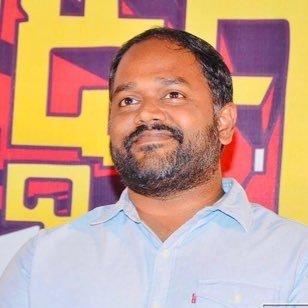 Arjun Dasyan Image