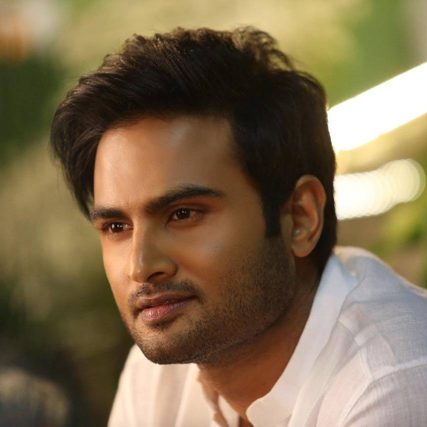 Sudheer Babu Posani movies, photos and other details | Clapnumber