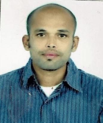 A Ramanjaneyulu Image