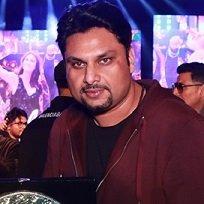 Raj Mehta Image