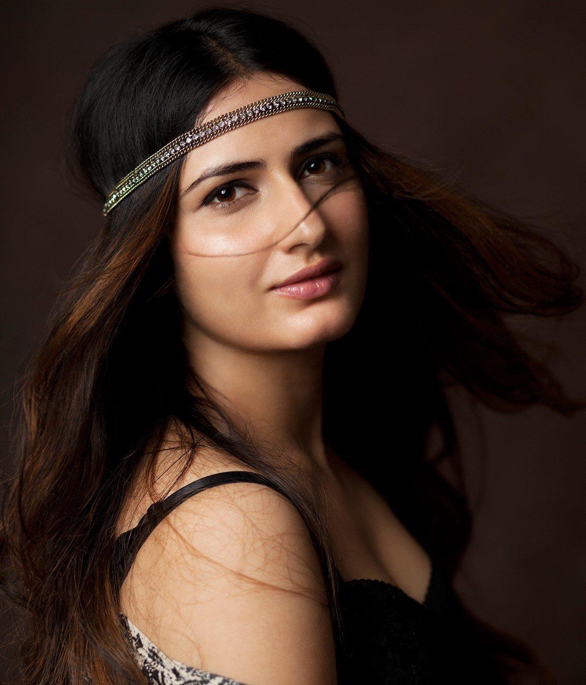 Fatima Sana Shaikh Image