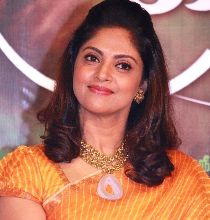 Nadhiya Moidu movies, photos and other details   Clapnumber