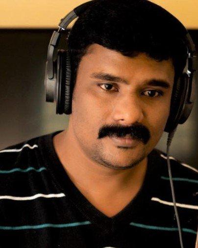 Nawfal Raja AIS Image